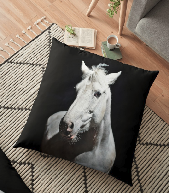 equine gifts