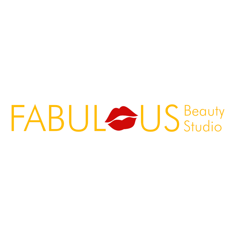 a beauticians business logo in NI